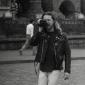Как Metallica в 1991 в Москву приезжали