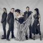 Evanescence представили клип на песню The Chain