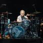 Джоуи Крамер вскоре может вернуться на сцену с Aerosmith