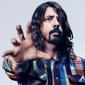 Foo Fighters завершили работу над новым альбомом