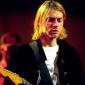 UMG признали, что записи Nirvana и Элтона Джона сгорели в пожаре